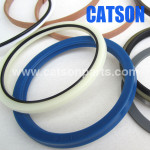 KOMATSU Parts WB140PS-2 Backhoe Loader 395005018 Backhoe Boom Swing Lh seal kit 878000542.jpg