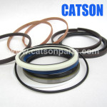 KOMATSU Parts WB140PS-2N Backhoe Loader 395005021 Backhoe Boom Swing Rh seal kit 878000542.jpg