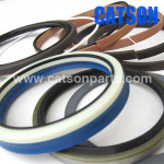 KOMATSU Parts WB146-5 Backhoe Loader 42N-6C-A1500 Loading Shovel Boom seal kit 2938-6C-1290.jpg