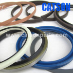 KOMATSU Parts WB146PS-5 Backhoe Loader 707-00-0Y873 Backhoe Arm seal kit 707-99-35590.jpg
