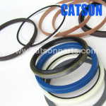KOMATSU Parts WB150-2 Backhoe Loader 395002006 Backhoe Arm seal kit 878000491.jpg