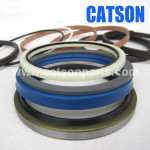 KOMATSU Parts WB150PS-2N Backhoe Loader 395011008 Backhoe Outrigger seal kit 878000494.jpg