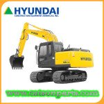 hyundai-parts_Hyundai-copy1.jpg