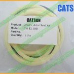 Cat-E110B-Center-Joint-Seal-Kit.jpg