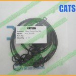 Cat-E110B-Main-Pump-Seal-Kit.jpg