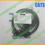 Cat-E120-Main-Pump-Seal-Kit.jpg