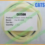 Cat-E120B-Center-Joint-Seal-Kit.jpg