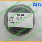 Cat-E180-Center-Joint-Seal-Kit.jpg