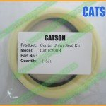 Cat-E200B-Center-Joint-Seal-Kit.jpg