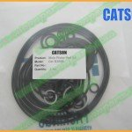 Cat-E200B-Main-Pump-Seal-Kit.jpg