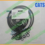 Cat-E212-Main-Pump-Seal-Kit.jpg