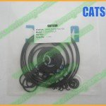 Cat-E303.5-Main-Pump-Seal-Kit.jpg