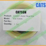 Cat-E304-Center-Joint-Seal-Kit.jpg