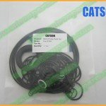 Cat-E304-Main-Pump-Seal-Kit.jpg