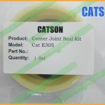 Cat-E305-Center-Joint-Seal-Kit.jpg