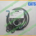 Cat-E305-Main-Pump-Seal-Kit.jpg