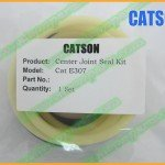 Cat-E307-Center-Joint-Seal-Kit.jpg