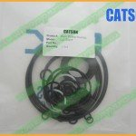 Cat-E307-Main-Pump-Seal-Kit.jpg