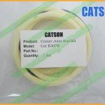 Cat-E307B-Center-Joint-Seal-Kit.jpg