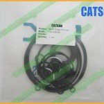 Cat-E307B-Main-Pump-Seal-Kit.jpg