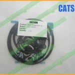 Cat-E307C-Main-Pump-Seal-Kit.jpg