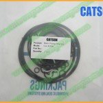 Cat-E308-Main-Pump-Seal-Kit.jpg