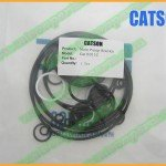 Cat-E311C-Main-Pump-Seal-Kit.jpg