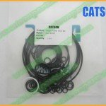Cat-E312-Main-Pump-Seal-Kit.jpg