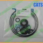 Komatsu-PC08UU-2-Travel-Motor-Seal-Kit.jpg