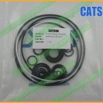 Komatsu-PC10-5-Travel-Motor-Seal-Kit.jpg