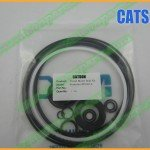 Komatsu-PC100-2-Travel-Motor-Seal-Kit.jpg
