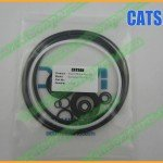 Komatsu-PC100-3-Travel-Motor-Seal-Kit.jpg
