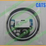 Komatsu-PC100-5-Travel-Motor-Seal-Kit.jpg