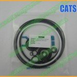 Komatsu-PC100-7-Travel-Motor-Seal-Kit.jpg
