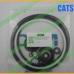 Komatsu-PC100-8-Travel-Motor-Seal-Kit.jpg