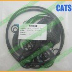 Komatsu-PC1000-1-Main-Pump-Seal-Kit.jpg