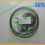 Komatsu-PC1000-1-Travel-Motor-Seal-Kit.jpg