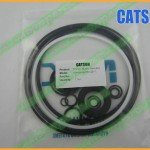 Komatsu-PC120-1-Travel-Motor-Seal-Kit.jpg