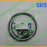 Komatsu-PC120-2-Travel-Motor-Seal-Kit.jpg