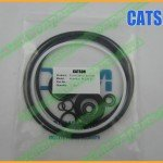 Komatsu-PC120-3-Travel-Motor-Seal-Kit.jpg