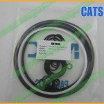 Komatsu-PC120-5-Travel-Motor-Seal-Kit.jpg