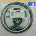 Komatsu-PC120-6-Travel-Motor-Seal-Kit.jpg
