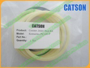 Komatsu-PC120-7-Center-Joint-Seal-Kit.jpg