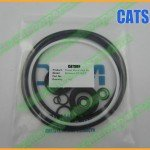 Komatsu-PC120-7-Travel-Motor-Seal-Kit.jpg