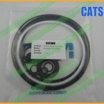 Komatsu-PC120-8-Travel-Motor-Seal-Kit.jpg