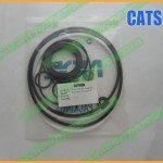 Komatsu-PC1250-7-Travel-Motor-Seal-Kit.jpg