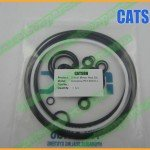 Komatsu-PC128UU-1-Travel-Motor-Seal-Kit.jpg