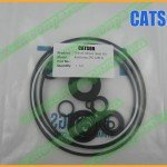 Komatsu-PC12R-8-Travel-Motor-Seal-Kit.jpg