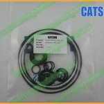 Komatsu-PC12UU-1-Travel-Motor-Seal-Kit.jpg