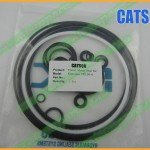 Komatsu-PC130-6-Travel-Motor-Seal-Kit.jpg